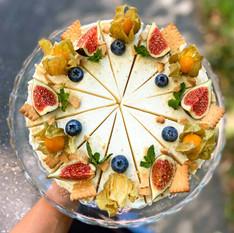 cheesecake%203_edited.jpg