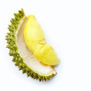 fresh-ripe-cut-durian-white%20(1)_edited