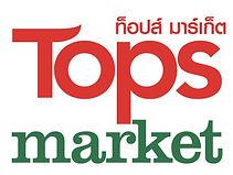 Tops Supermarket.jpg