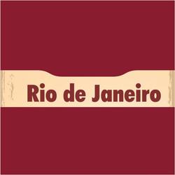 Ver representantes no Rio de Janeiro