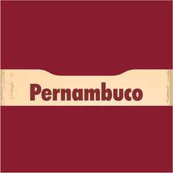 Ver representantes em Pernambuco