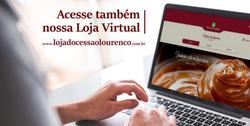 site_institucional