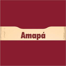 Ver representantes em Amapá
