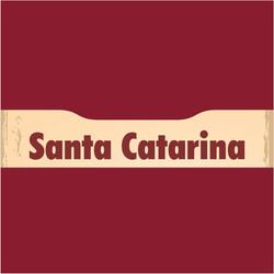 Ver representantes em Santa Catarina