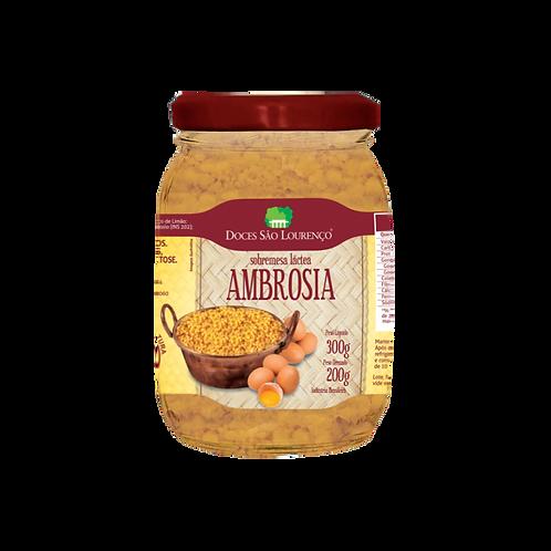 Ambrosia 300g