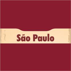Ver representantes em São Paulo