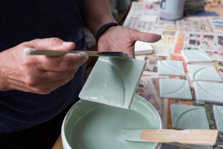 painting tiles.jpg