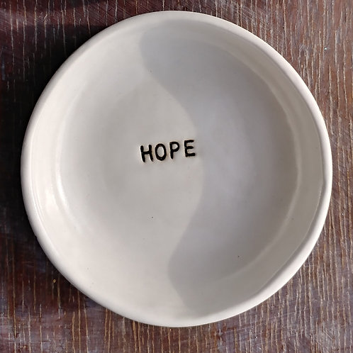 HOPE Bowl