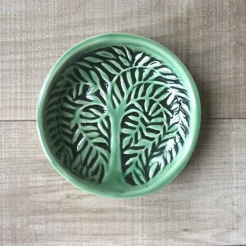 Willow Bowl