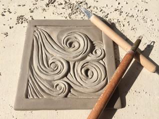 carving water tile.jpg