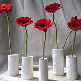 vases with poppies.jpg
