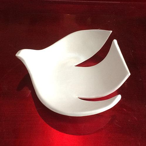 SPIRIT Bowl