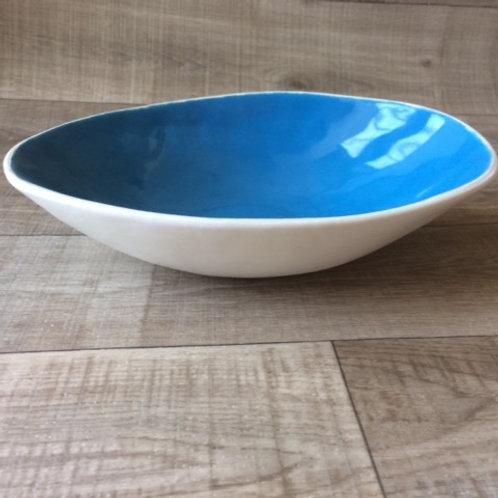 Organic Bowl 1