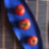 blue platter.jpg