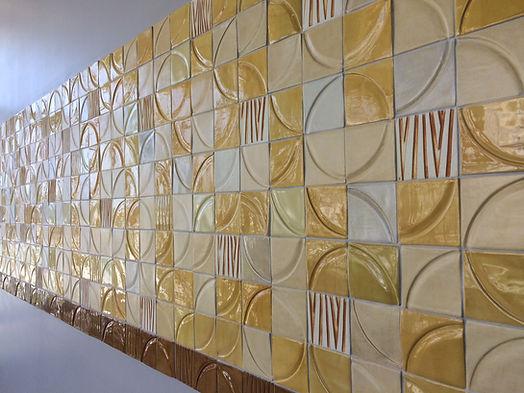 yellow tiles wall.jpg
