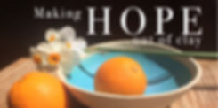 hope header.jpg