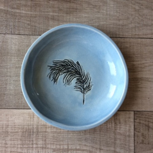Feather Bowl 1