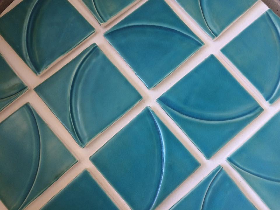 Turquoise Tiles.jpg