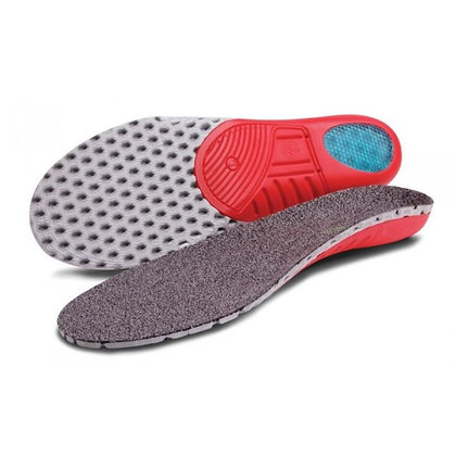 HealixCare Soft Shell Insoles