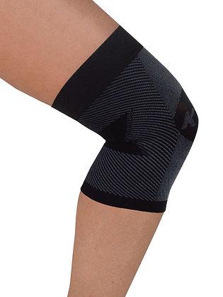 Orthosleeve KS7 Compression Knee Sleeve
