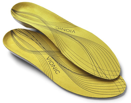 Vionic Full Length Orthotic