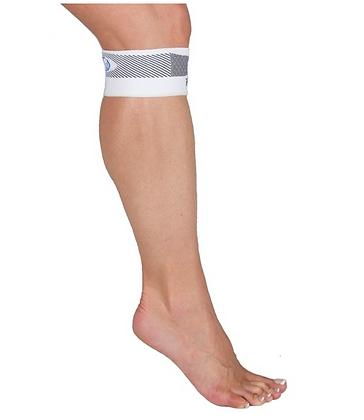Orthosleeve PS3 Patella Compression Sleeve