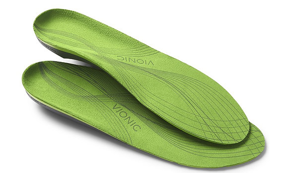 Vionic Active Full Length Orthotic