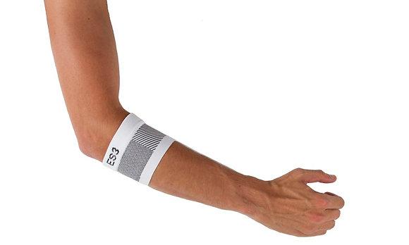 Orthosleeve ES3 Elbow Compression Sleeve