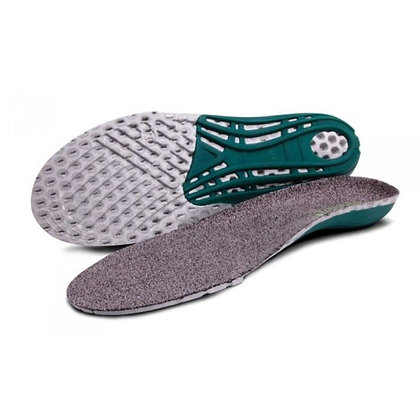 HealixCare Daily Living Insoles