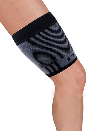 Orthosleeve QS4 Quad Compression Sleeve