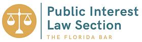 PILS Logo.png