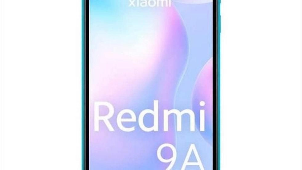 Xiaomi 9AT