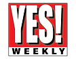 yes-weekly-logo.png