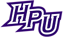 1280px-High_Point_Panthers_logo.svg.png