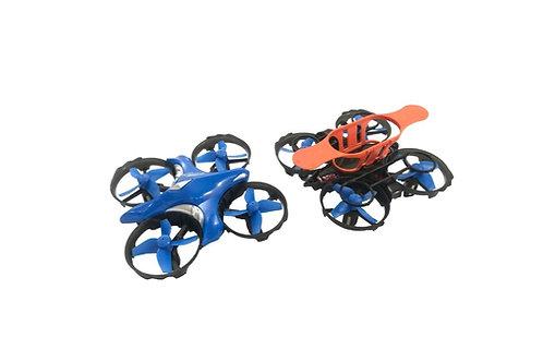 Finger Flyer Drone Kit