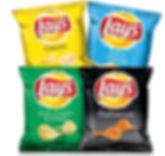 Snacks and Chips.jpg