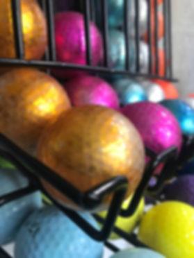 Balls in the holder.JPG