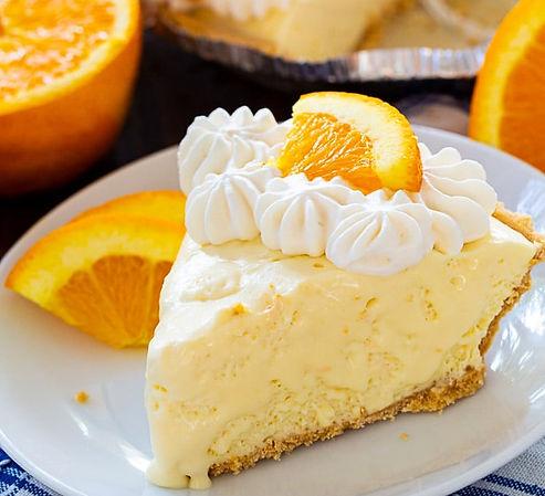 Orange-Creamsicle-Pie-5.jpg