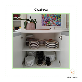 Cozinha site2 (1).png