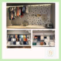 Closet_Baby1.png