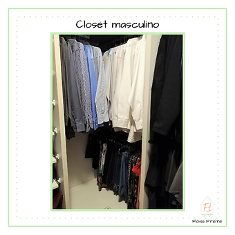 Closet masculino site2 (1).png