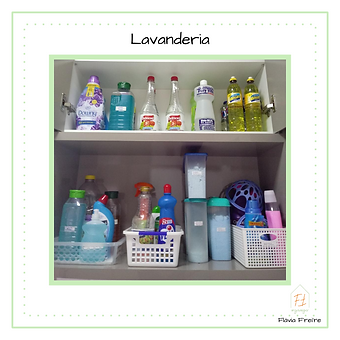 Lavanderia site2 (1).png