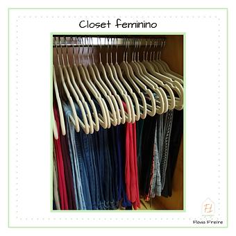 Closet feminino site2 (1).png