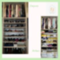 Closet Feminino.png