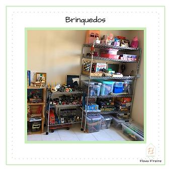 Brinquedos site2 (1).png