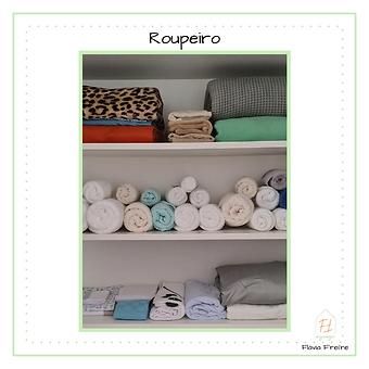 Roupeiro site2 (1).png