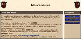 MERC.png