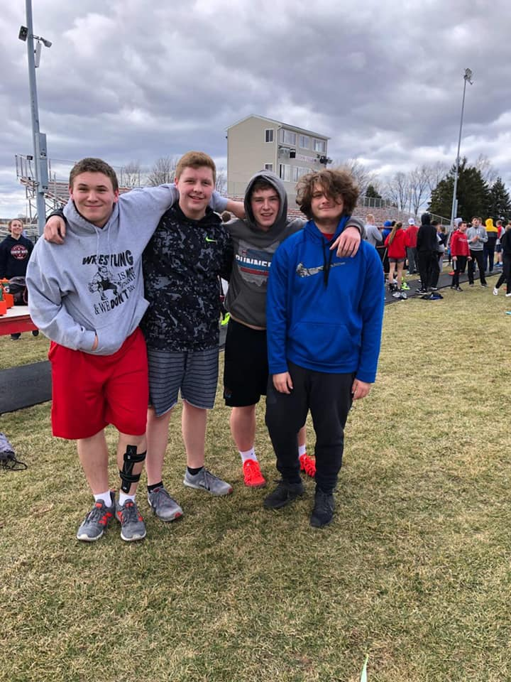 boys throwers 3