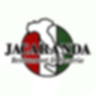 j_restaurant_pizzeria.png