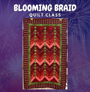 Blooming Braid.png